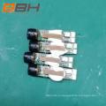 QBH 1/10 цветной CMOS датчик изображения, мини-модуля камеры
