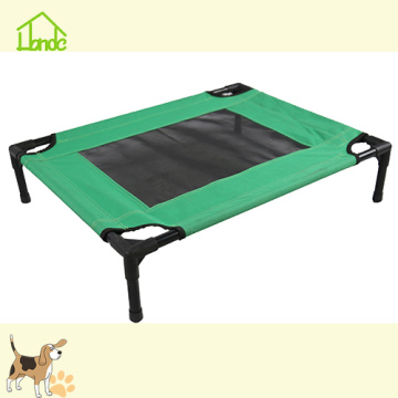 Partihandel Luxury Popular Metal Dog Bed