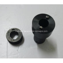 Bicycle BB Shell Bicycle Bottom Bracket