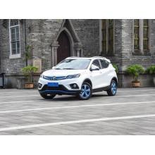 billige elektrische Hochgeschwindigkeits-SUV -MNDX3EV