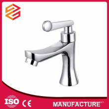 fitting kitchen sink mixer tap abs kitchen water tap kitchen cold tap ZQ-2107