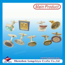Gemelos Fábrica China