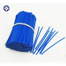 China Supplier of Twist Tie For Cable Wire, Cable Twist Ties, Wire ...