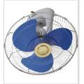 16 Inch Orbit Fan Orbit Fan High Quality Orbit Fan