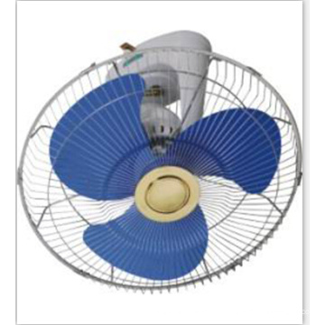Ventilador de órbita de 16 polegadas Orbit Fan Ventilador de alta qualidade Orbit