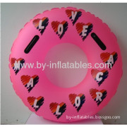 96cm 6p-free Inflatable Swim Ring?