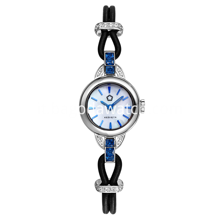 Fashion Strap Women Watches