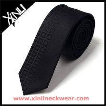 Custom Sublimation Fashion Skinny Ties