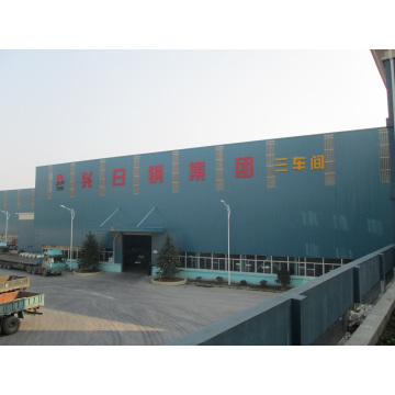 Prime Good Quality Dx51d SGCC G60 G80 G90 G120 Z140 Zinc Coated Hot Dipped Galvanized Steel Coil