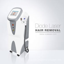 Professional supplier cheap permanent promotion elight + 808 laser tattoo removal