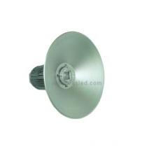 Store led highbay lighting fixture 50w