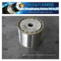 Al-Mg Alloy Wire for Coaxial Cable Braiding (electrical material)