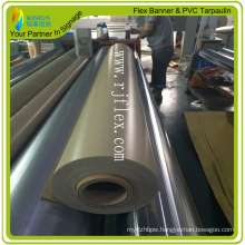 Manufacture High Strength Tent Fabric