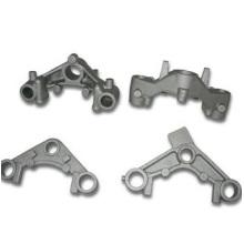 Accessoires en alliage d'aluminium