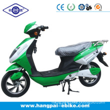 48V 500W Brushless Motor Electric Scooter HP-B09