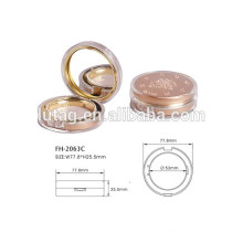 Cheap Cosmetic Compact Case