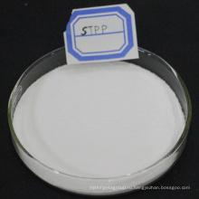 СТТП (Триполифосфат натрия ) для тензида/керамика/промышленность