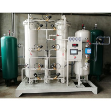 Energy Saving Oxygen Production Machine