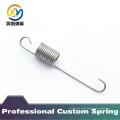 Hot Sales Custom Cheap Prices Torsion Springs