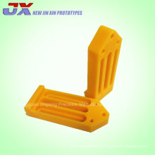 CNC Plastic Parts CNC Prototype Service of Dongguan Chine