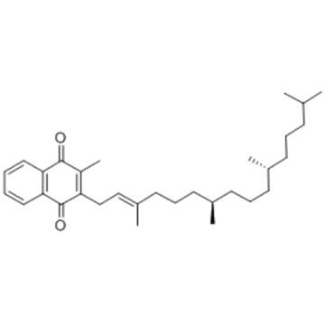 Vitamine K1 CAS 84-80-0