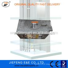 ACA21290BJ2, inversor OVF30 do elevador de JFOtis, 90AMPS