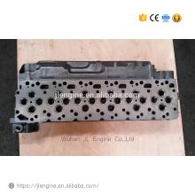 Hot Sale ISBe Cylinder Head OEM 3957386