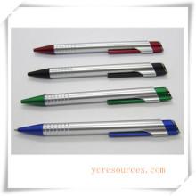 Kugelschreiber für Werbegeschenk (OIO2501)