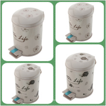 Пылеуловитель для пластиковой печати (FF-5308)