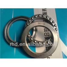 thrust bearing 51112
