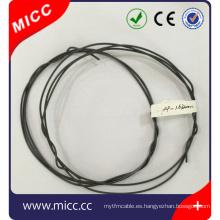 MICC conductor desnudo NiCr K tipo de alambre para uso industrial