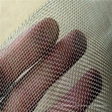 Stainless Steel Wire Mesh And Filter