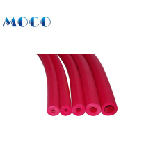 electrical rubber insulation  tube/pipe of air conditioner