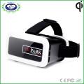 Vr Park Virtual Reality Video Game Lunettes 3D Affichage pour 4-6 pouces Smartphone
