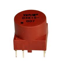 PCB MOUNT 30KHz-200KHz IGBT, MOS Drive transformer