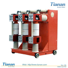 11KV Vacuum Circuit Breaker / Medium-Voltage / Indoor