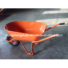 European Model Wheel Barrow (WB7402)