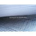 alkali resistant fiberglass mesh for plaster