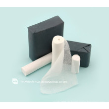 Medizinische Gaze Verband / chirurgische Gaze Verband / absorbierende Gaze Bandage