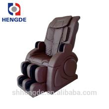 Wohnmöbel HD-7007 Massagestuhl