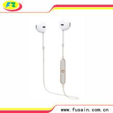 Популярные Лучший Bluetooth Беспроводные Наушники