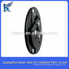 Auto AC Compressor Clutch hub / plate FOR WXH-086