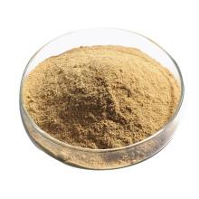 Fermento seco Levedura de alimentos em pó 50% 55% Alimentos para aves de capoeira