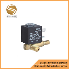 Solenoid Valve for Car