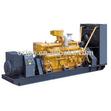 Oripo jichai brand water cooled new generator