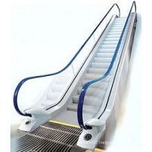 Shandong Fjzy Professional Escalator Price / Manufacturer of Escalator Used Japan Technology (FJF-G-6000)