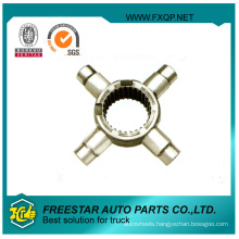 Best Selling Differential Mechanism Cross Shaft