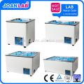 JOAN Laboratory Six Holes Digital Display Banheira de água termostática