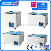 JOAN Lab Hochwertige Digitalanzeige Wasserbad