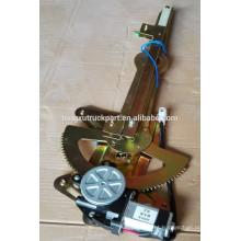 Elevador de vidro-frame de peças do caminhão de HOYUN